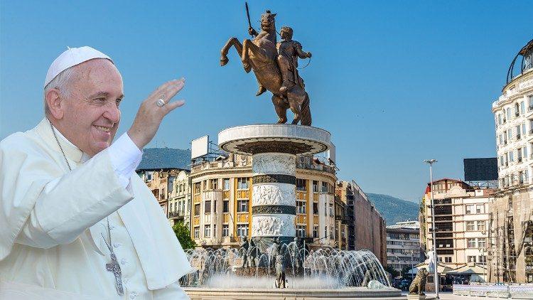 Еще один язык для Vatican News