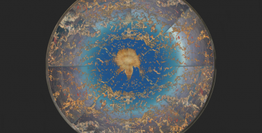 Пушкинский музей в Венеции: четыре арт-мессы в церкви Сан-Фантин