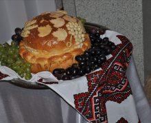 Месса воспоминания Тайной Вечери в приходах Преображенской епархии