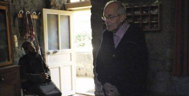Начался беатификационный процесс голландского иезуита, служившего в Сирии и отдавшего там свою жизнь
