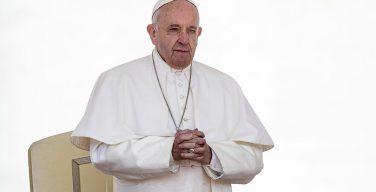 На общей аудиенции в среду 8 мая Папа Франциск проанализировал свой визит в Болгарию и Северную Македонию