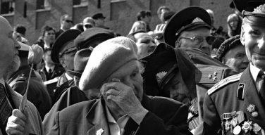 День Победы – торжество или трагедия?