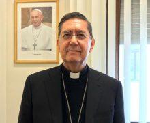Назначен новый президент Папского Cовета по межрелигиозному диалогу