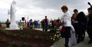 Папа Франциск авторизовал паломничества в Меджугорье