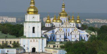 Как католикам относиться к внутриправославным противостояниям?