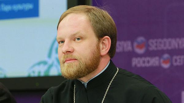 Православные и католики пообещали совместно отстаивать христианские ценности в Европе