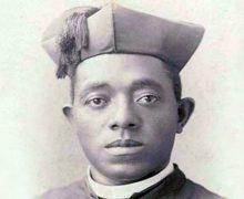 Близится беатификация первого священника-афроамериканца
