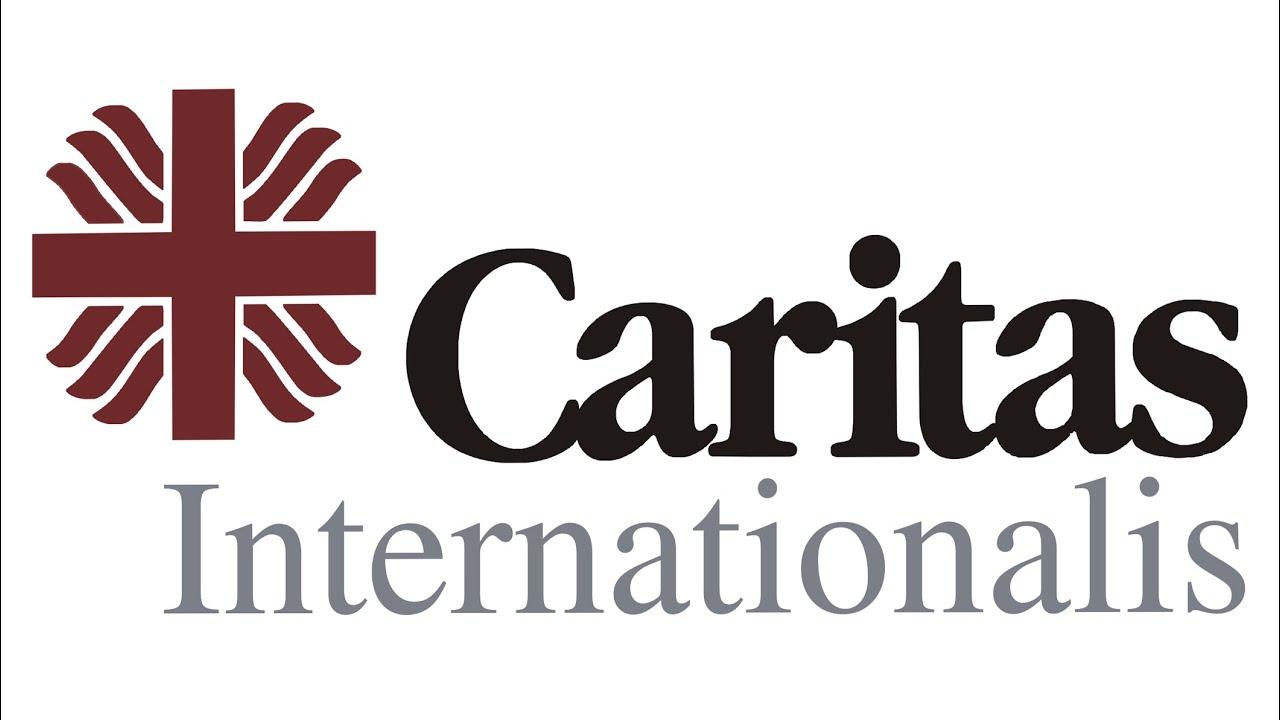 Caritas internationalis переходит в ведение Департамента служения целостному развитию
