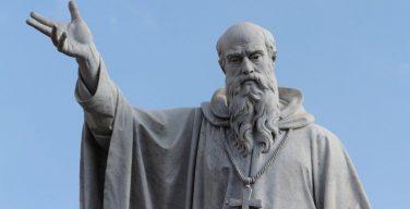 В день памяти святого Бенедикта Нурсийского Госсекретарь Ватикана призвал монахов стать маяком современному миру
