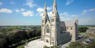 Три ирландские газеты уличены в клевете на Католическую Церковь