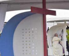 Святой Престол еще раз напомнил, что требование неразглашения тайны исповеди носит абсолютный характер