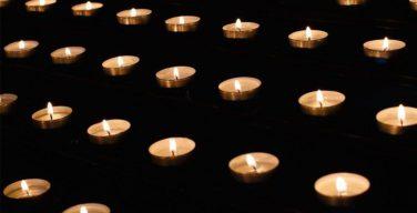 Папа Франциск выразил соболезнования в связи с гибелью российских подводников