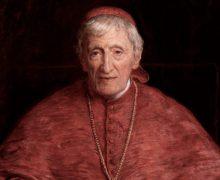 В ходе Синода, посвященного Амазонии, Католическая Церковь получит пятерых новых святых, включая знаменитого кардинала Ньюмана