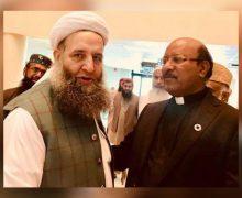 Пакистан: создаются условия для диалога между католиками и мусульманами