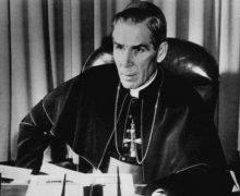 Изданы новые декреты Конгрегации по канонизации святых и произведен акт, равнозначный канонизации