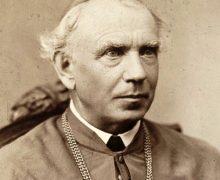 17 сентября. Святой Зигмунт Щенсный (Сигизмунд Феликс) Фелиньский, епископ. Память