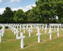 Папа Франциск призвал не допустить возникновения новых мировых войн