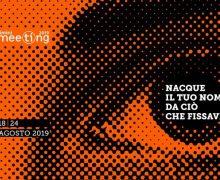 Движение «Comunione e Liberazione» проводит в Римини 40-й по счету «Митинг дружбы народов»