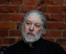 Священники РПЦ – о письме в защиту заключенных по «московскому делу»