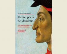 «ПОЭТ ЖЕЛАНИЯ» (Франко Нембрини о «Божественной комедии» Данте. Часть I, АД)