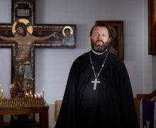 Священники – о письме в защиту заключенных по «московскому делу»