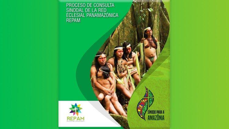 Кто будет участвовать в Синоде по Амазонии