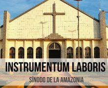 Главное событие октября: Синод епископов по Амазонии и его значение для Вселенской Церкви