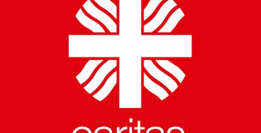 Каритас: как устроена одна из крупнейших католических НКО