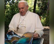 Послание Папы Франциска на Всемирный день молитвы о защите Божьего творения