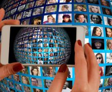 Сформулирована тема Папского послания на Всемирный день социальных коммуникаций