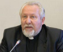 Российские протестанты выступили за принятие госстратегии в сфере религии