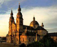 Католические епископы Германии приняли регламент «Синодальной ассамблеи»