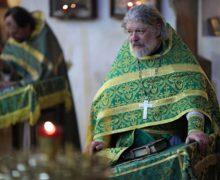 Почему рядовое духовенство РПЦ вступилось за осужденных по «московскому делу»