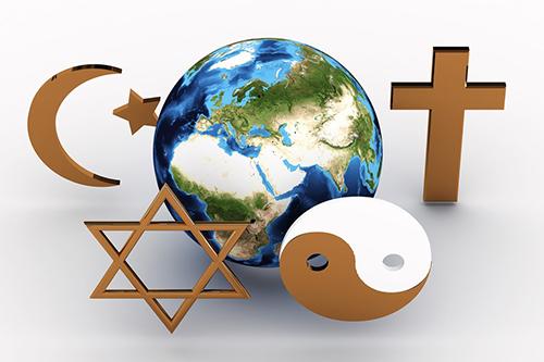 Исследование: к 2040 году уровень религиозности в развитых странах повысится