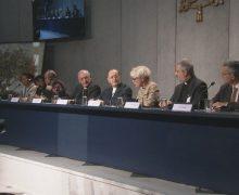 На Синоде епископов по Амазонии: проведен брифинг, предваряющий предпоследнее пленарное заседание