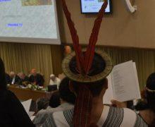 Синод епископов о креативном пастырстве