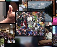 Синод епископов по Амазонии о возможности рукоположения в священный сан «испытанных мужей»