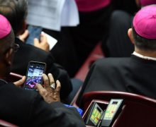 Кардинал Балдиссери: в центре Синода по Амазонии будет миссия Церкви в регионе