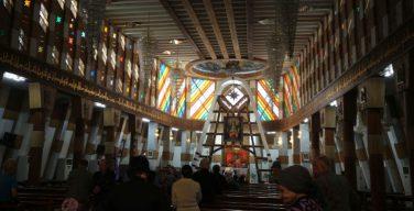 Завершилась епархиальная стадия беатификации 48-ми иракских мучеников