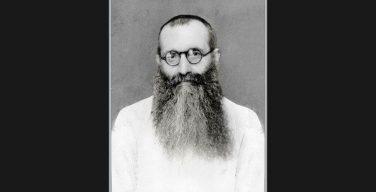 Накануне Всемирного дня миссий католический мученик-миссионер был причислен к лику блаженных