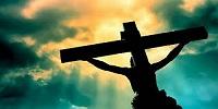Еще один католический священник погиб насильственной смертью