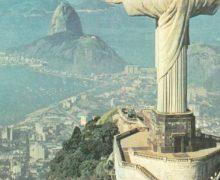 В связи с Синодом по Амазонии женившиеся латиноамериканские священники обратились к Папе с письмом