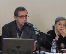 «Обогащенная идентичность»: католический журналист предложил модель сосуществования с мигрантами