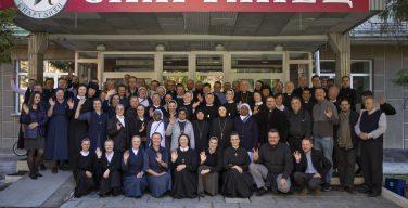 Епархиальная пастырская конференция-2019 завершилась (ФОТО)