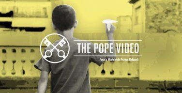Молитвенные намерения Папы Франциска на октябрь: прошение о наступлении «миссионерской весны» в Церкви
