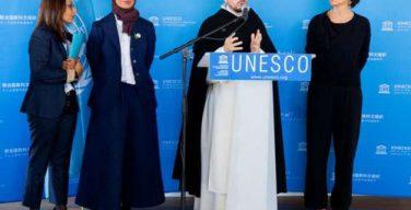 ОАЭ и ЮНЕСКО восстановят две католические церкви в иракском Мосуле