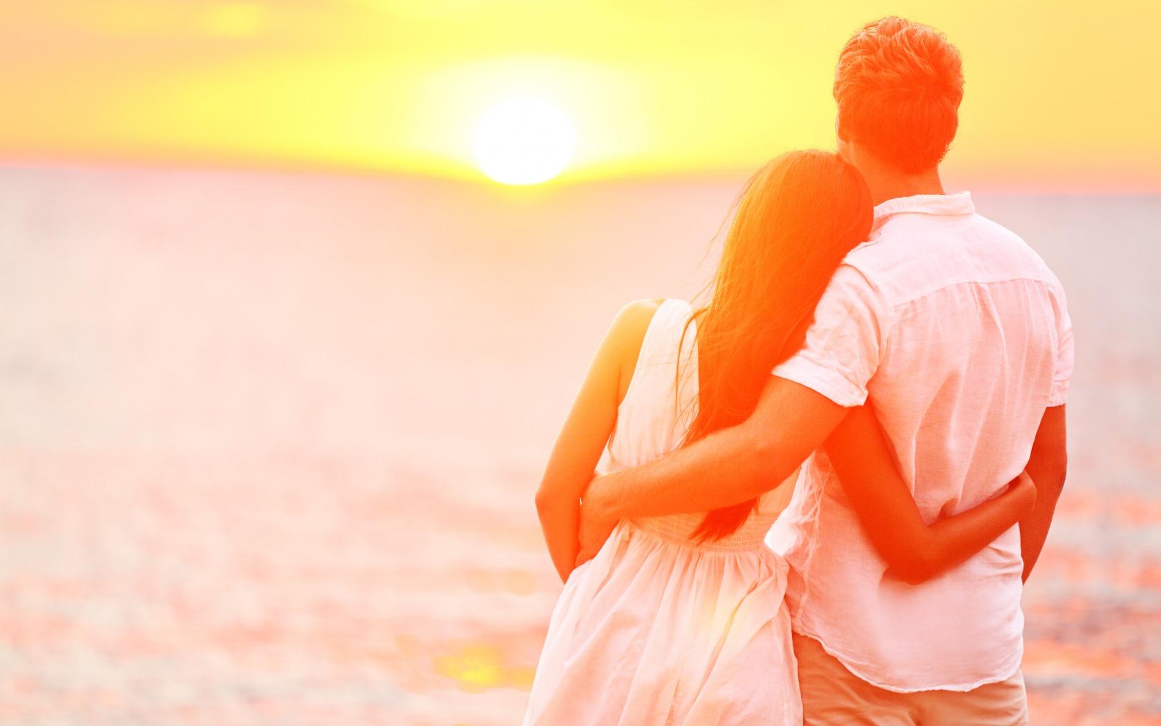 Во Флориде католическая епархия совместно баптистами смогли снизить число разводов на 20%