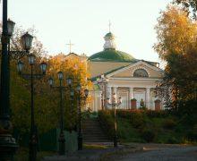 Томская католическая община отпраздновала свой престольный праздник (+ФОТО)