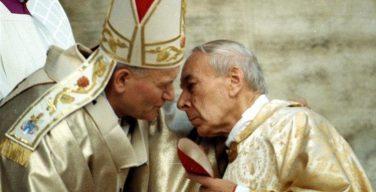 В Католической Церкви вскоре появятся новые блаженные