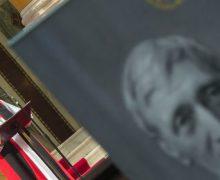 Архиепископ Кентерберийский Джастин Уэлби выступил на торжествах в честь канонизации кардинала Ньюмена